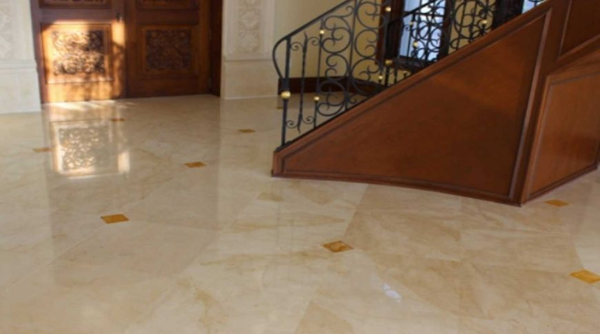 bayshore cleaning and restoration