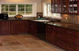 tile cleaning tampa