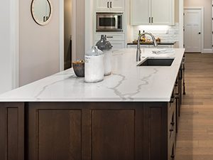 Marble Cleaning Tampa FL