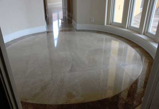 commercial flooring bay shore tampa