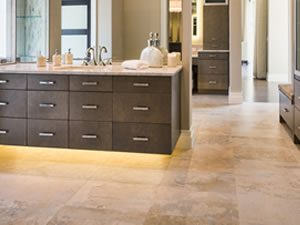 Limestone Cleaning, Polishing, Honing, Repair & Restoration Services