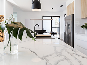 Everything About Marble Cleaning