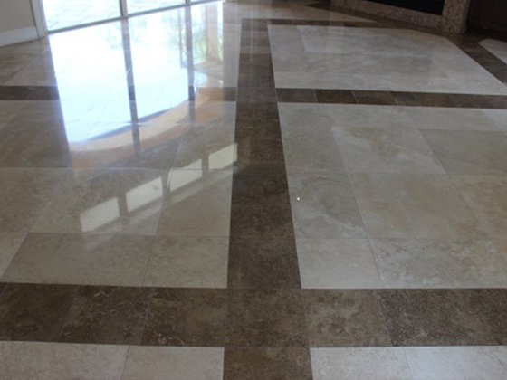 Oldsmar Florida Travertine Services