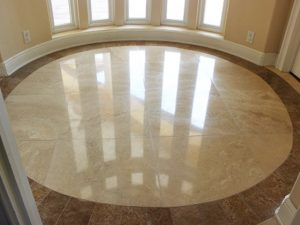 Oldsmar Florida Professional Travertine Services
